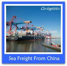 FCL/LCL sea freight to Linz Austria----ada skype:colsales10
