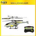 Icti/bsci/gsv china fábrica de juguetes con pilas de estilo de infrarrojos rc helicóptero de control