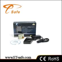 Sim card CDMA/GSM Car /cat/animal/baby/dog GPS tracker playback/remote listen-in/poweroff command/SOS alarm