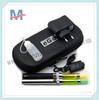 2014 Smile new product electronic cigarette wholesale ego ce5 starter kit,ego ce5 double kit,ego t ce5 kit
