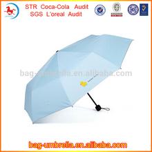 New Product China Popular Wholesale Dollar Store Items Umbrella