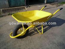 Herramientas y equipos agrícolas y sus usos de la construcción de nombres de herramientas agrícolas carretilla wb6400