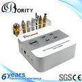 nova tecnologia de produto na china venda quente 7 em um micro atual bio levantamento máquina salão de beleza