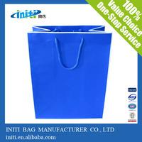 2014 new products alibaba china wholesale shopping cart bag