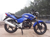 Motorcycle 200cc best-selling tiger street bike motorcycle street legal motorcycle 200cc (ZF150-3)