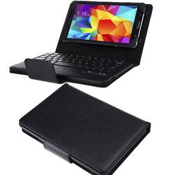 Wireless bluetooth keyboard for samsung galaxy tab 4 7.0