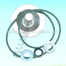 a c compressor repair kit/air compressor repair kit/ air compressor service kit