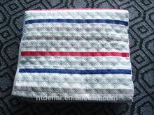 ultrasonic quilt wholesale, quilt, ultrasonic comforter