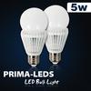 Home use Hot sale high power led headlight bulb h7