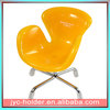 Cute Chair Design Universal Mobile Phone Holder