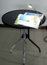 solar table mobile phone,MP4,MP3,IPAD charging