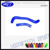 silicone hose body kit for auto parts Toyota Reiz 2.5