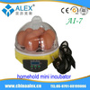 CE approved Electro-Thermal Incubator automatic poultry machine used cars for sale in germany