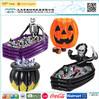 Inflatable Halloween Beer Ice Bucket, Inflatable Ice Cooler