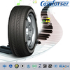 215/50R17 EU LABEL Chinese tire rubber tire