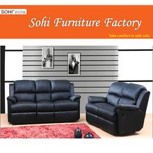 buy sofa set ,2013 new design sofa furniture