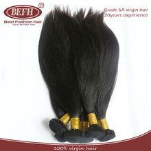 China alibaba powerful hot selling straight hair wholesale virgin hair vendors