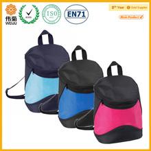 cooler backpack,ice backpack,waterproof shoulder cooler bag