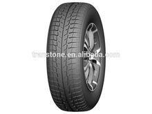 Winter tyres 185/75R16C Russia market