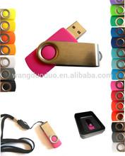 64gb usb flash drive, usb flash drive no case, usb 4.0 flash drive