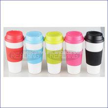Sublimation Porcelain coffee Mug