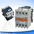 Contacteur, hot- vente lc1 contacteur à courant alternatif, lc1-d25 contacteur à courant alternatif