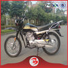Motorcycle New and Nice Design 150CC For Sale Chinese Hot Selling Street Bike
