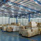 Safety foshan warehouse