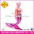 Defa Lucy Alibaba Fournisseur SGS ISO de Haute Qualité Meilleur Amour Nesting Dolls vierges