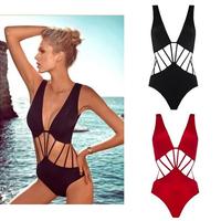 2015 fashion best seller Brazilian bikini