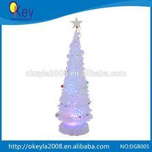 led decorative spring flower lights,outdoor holiday led light string