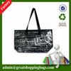 transparent pvc bag ,plastic pvc bag, customized pvc bag