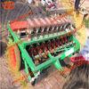 onion planter machine/onion sowing machine