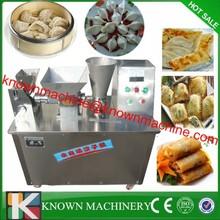 Bia capacity Stainless steel commercial automatic empanada maker machine,empanadas making machine