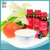 Liquid Collagen drink mix fruit juice Good sweet carbonated drinks