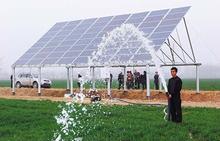 veichi solar pumping inverter, solar motor controller