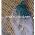 hot sale gill fishing nets
