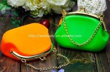 china fashion handbags wholesale buy online