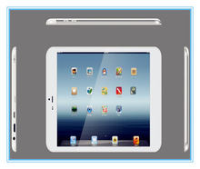 2014 the most popular 3G 7.85 inch vatop tablet pc