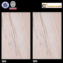 Minqing low price for wall tile home depot