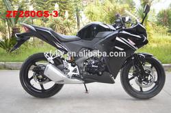 HOT CBR 150CC 200CC 250CC sport motorcycle manufacturer price