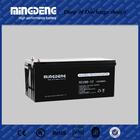 The most advanced technoloy solar gel battery 12v 200ah