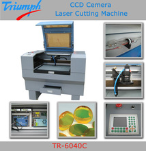 high power Fiber Memory Card universal CCD laser engraving machine pen