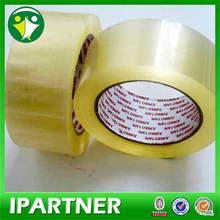 companies needing distributors copper foil emi shielding tape