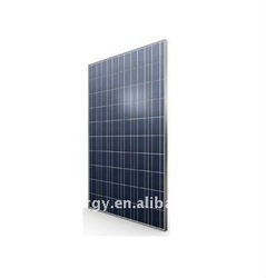 chinese solar panels for sale,poly solar panel 240w 250w 260w
