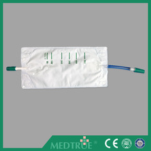 CE/ISO Approved Urinal Leg Bags (MT58043341)