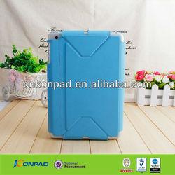 waterproof case for ipad mini