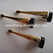 Wholesale Metal Ballpoint Pen Making Kits Metal Pen Pocket Clips