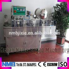 Hot selling battery acid filling machine
