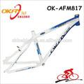 telaio in carbonio della bicicletta pista MBT telaio della bicicletta porcellana telai per biciclette